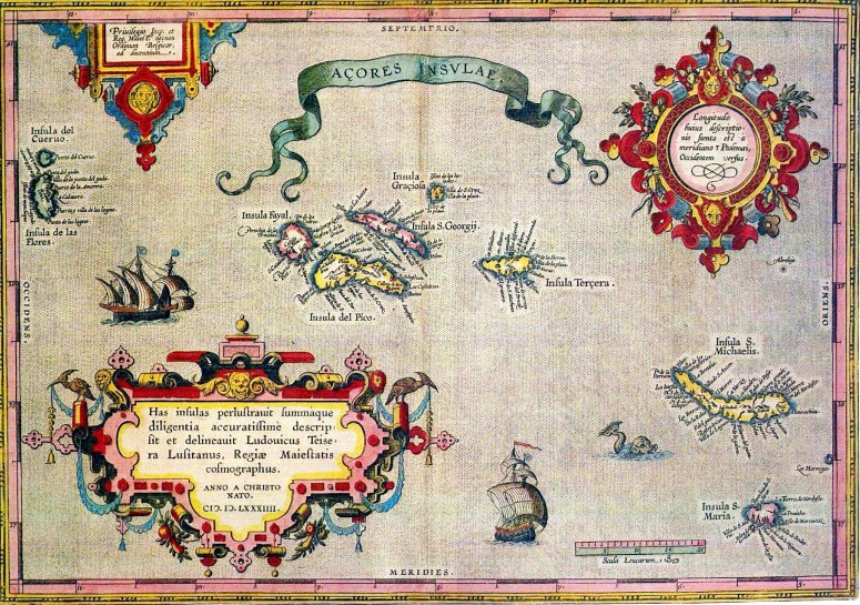 Azores_old_map-1